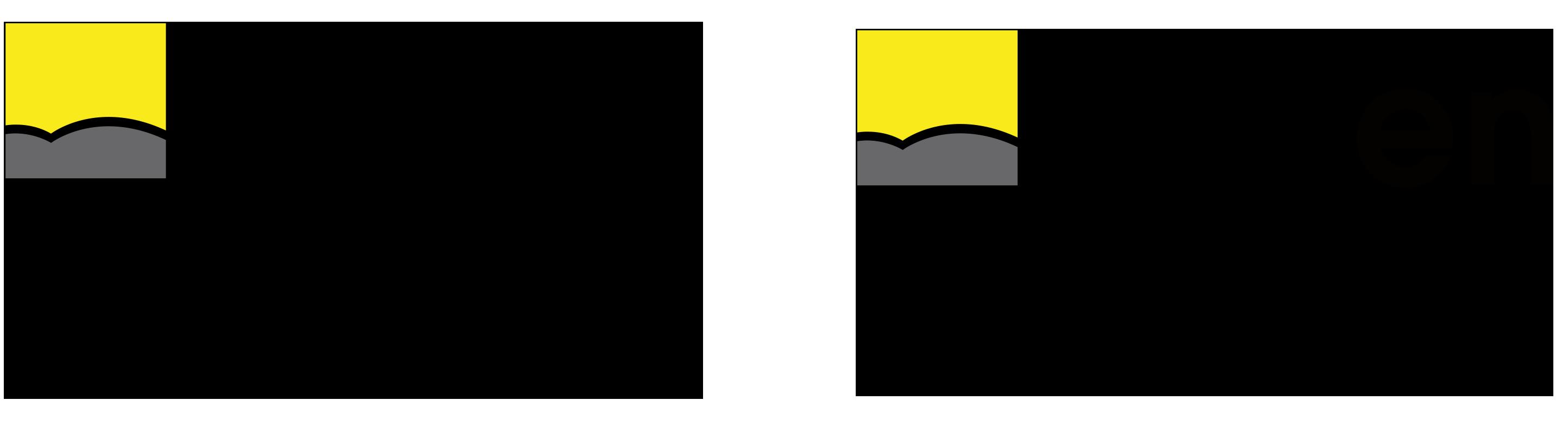 Betten Mangei GmbH